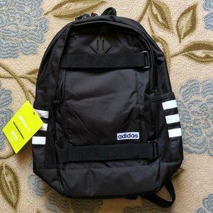 Adidas XL Backpack